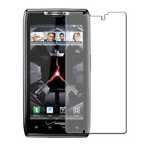 6-x-Anti-Scratch-Screen-Protectors-for-Motorola-XT912-RAZR-MAXX-Display-Savers