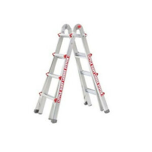 Little-Giant-Alta-One-Model-17-15-ft-All-in-One-Ladder-14013-001D