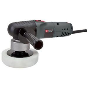Porter-Cable-6-in-Variable-Speed-Random-Orbit-Polisher-7424XP-NEW