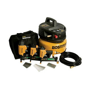 Bostitch-3-Tool-Finish-Trim-Compressor-Combo-Kit-CPACK300-R