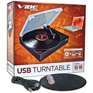 VIBE-Sound-VS-2001-USB-Turntable-Vinyl-Archiver-Rip-Your-Old-Vinyl-to-MP3