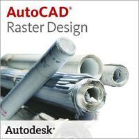 Conception Plan/Dessin AutoCAD