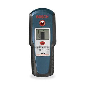 Bosch-Digital-Multi-Detector-Kit-DMD4K-RT