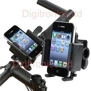 NEW-UNIVERSAL-BIKE-CYCLE-BICYCLE-MOBILE-PHONE-HOLDER-MOUNT