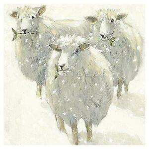 packs of charity christmas cards - Animal Charity Christmas Cards