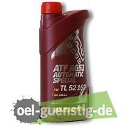 ATF Audi