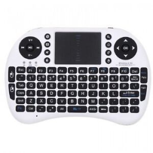 Android TV Box Mini Keyboard!!! Android TV Box Programming!