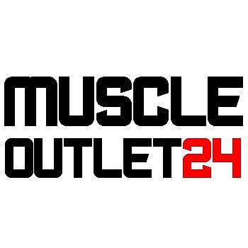MuscleOutlet24