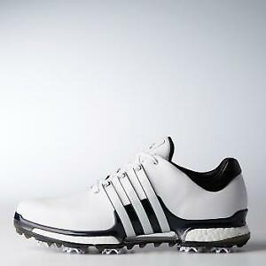 Adidas Men's Tour 360 2.0 *demo* Golf Shoes- Q44985