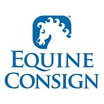 Equine Consign GA