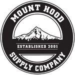 mymounthood