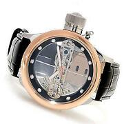 Mens Russian Watches