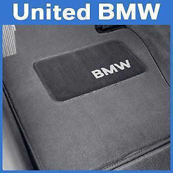 Bmw Car Mats Ebay >> Bmw 528i Floor Mats Ebay