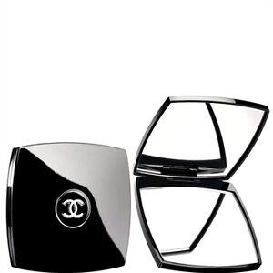 CHANEL-MIOIR-DOUBLE-FACETTES-MIRROR-DUO-BRAND-NEW-IN-BOX-GREAT-GIFT