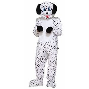 ANIMAL COSTUMES- Rent or buy, child & adult sizes at Act 1