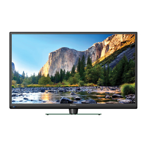 "Sold PPU - 46"" 1080p LED TV and Chromecast"