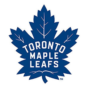 Toronto Maple Leafs V. Blues October 20 2018 GOLD
