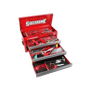 WTB…Tool box with tools similar to picture, Sidchrome, Tools, toolbox Rosebery Palmerston Area Preview