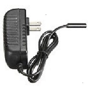New Charger for Microsoft Surface RT Surface Pro charger and mo