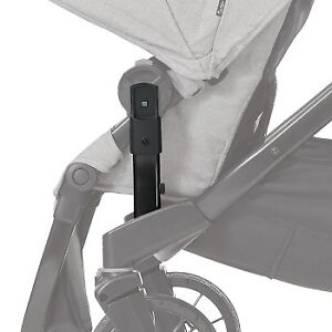 Baby Jogger City Select Lux Second Seat Adapter