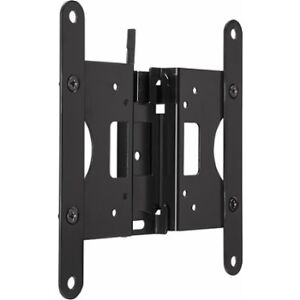 """NEW DYNEX FIXED TV WALL MOUNT FOR MOST 13"""" - 36"""" FLAT-PANEL TVS"""