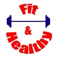 PERSONAL TRAINER POSITION AVAILABLE