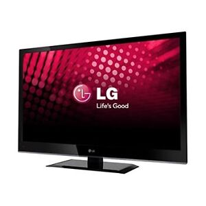 "LG 42"" LED TV  For Sale"