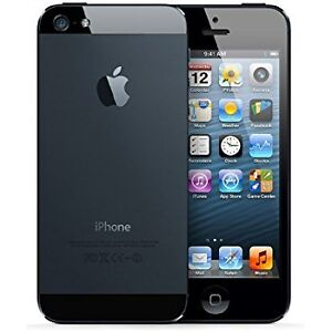 MINT Iphone 5 16GB! Will trade for Android!