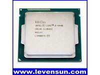 intel i5 4440 3.10 ghz