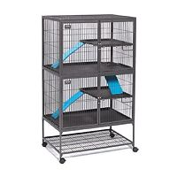 Looking for Ferret/Small Animal Cage