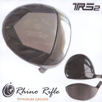 NEW TRS2 DRIVER.