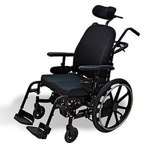 Wheel chair orion 11
