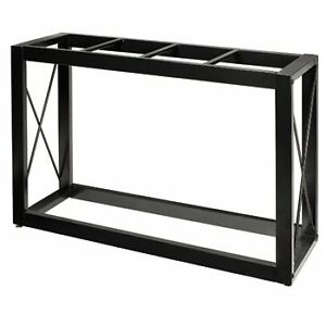 Looking for 55 Gallon Fish Tank Stand or Something Else