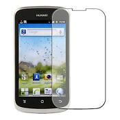 Huawei Ascend G300 Screen Protector