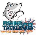 Fishing Tackle GB