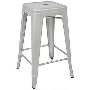 Metal barstools for sale