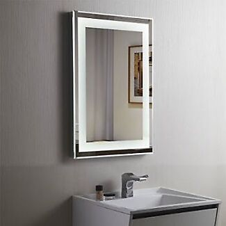 Bathroom Mirrors Gumtree bargain special design mirror | mirrors | gumtree australia
