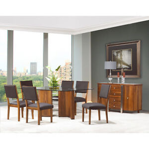 Dining Room Table For Sale Barrie Costco Buy Or Sell Sets In Ontario