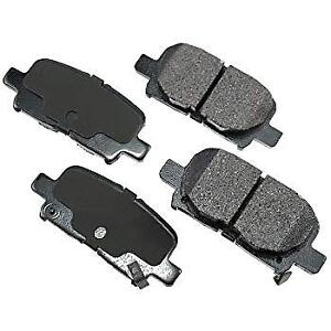 -BMW Brake Pads-Price starts from $29.99 A Pair -Brand-Taff