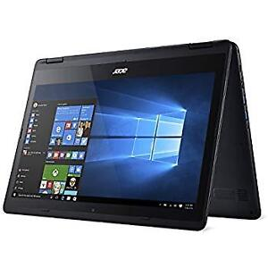 ACER Aspire R5-471T Notebook