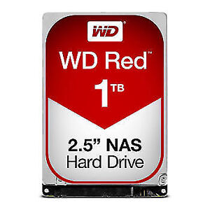 ★★★ Hard Drives All Sizes ★★★