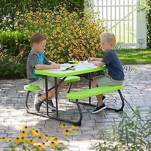 Folding picnic tables from costco