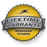 Ironwear® Factory Store