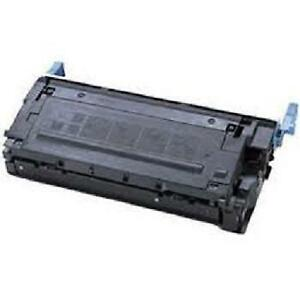 Weekly Promo! Canon EP-85  Compatible Toner Cartridge