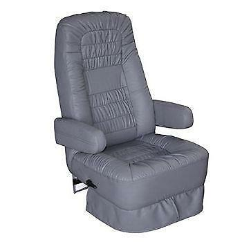 RV Captain Chairs