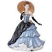 Royal Doulton Amy