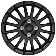 15 Wheel Trims