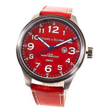 Dooney And Bourke Watch Ebay