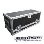 Marshall Flight Case