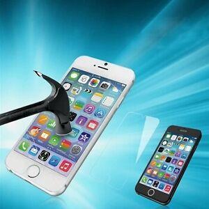 Protecteur pour iPhone 5 5c 5s